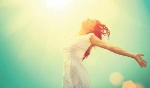 Conférence les 5 clés pour Booster son Bonheur – Lille