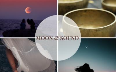 ATELIER MOON & SOUND